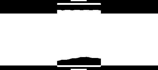198 Allen Street, New York City